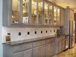 Lowes Custom Kitchen Cabinets Lowes Custom Cabinetry Best Home Furniture Decoration