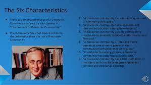 discourse community essay example  wwwgxartorg discourse community essay example