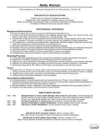 functional resume example editing com 2010 08 13 sample 2 resume template functional