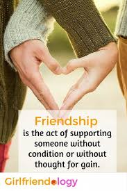 Image result for friendship is for honest person quotes