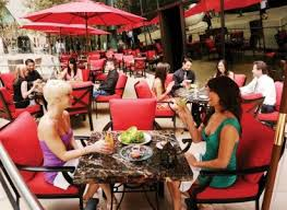 patio dining:  best outdoor patio dining in salt lake city