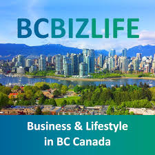BC Business & Lifestyle