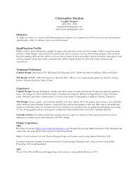 resume mission statement sample best images about sample resumes resume mission statement sample broadcast design resume s designer lewesmr sample resume graphic designer malj