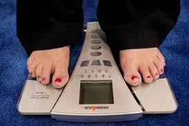 نتیجه تصویری برای عکس برای چگونه وزن خود را کم کنیم