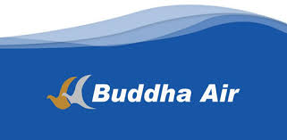 <b>Buddha</b> Air - Apps on Google Play