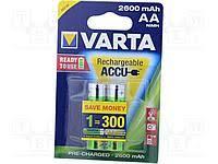 Аккумуляторы автомобильные <b>Varta</b> в Тольятти. Сравнить цены ...