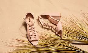 Интернет-магазин обуви в Москве, купить обувь в интернет ...
