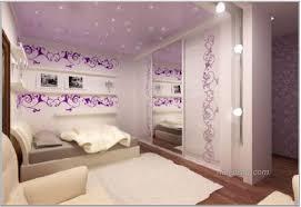 romance purple special design teen bedroom decorating ideas with big lighting bulb best ever room accessoriessweet modern teenage bedroom ideas bedrooms