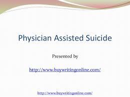 euthanasia discursive essay   pros of using paper writing serviceseuthanasia discursive essay jpg