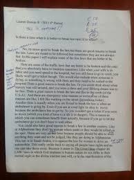 adagio barber essay no scandal school symphony  1 adagio barber essay no scandal school symphony