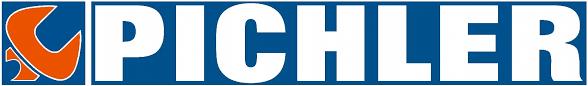 Image result for pichler tools