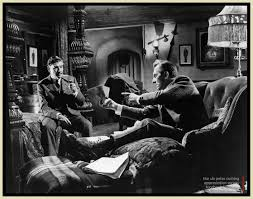 the black box club holmes and watson troy howarth investigates holmes and watson troy howarth investigates cushing and morell in hammer films the hound of the baskervilles