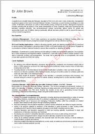professional cv template it  free downloadable resume templates in microsoft word example cv warning  professional