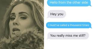 15 Of The Funniest 'Hello' Memes On The Internet! | WebChutney via Relatably.com
