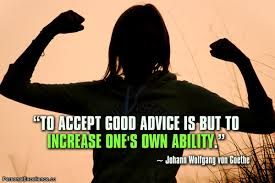 Ability Quotes Pictures and Sayings (966 Quotes) - Page 92 ...