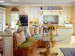 French Country Kitchen Excellent Decoration Country Kitchen Paint Colors Fancy Design