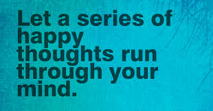 Image result for happy thoughts pictures