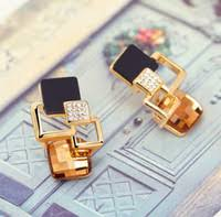Wholesale Space <b>Earrings</b> for Resale - Group Buy Cheap Space ...