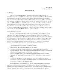Essay Report Sample Formal Lab Reports For Chemistry Essay Report Sample sasek cf