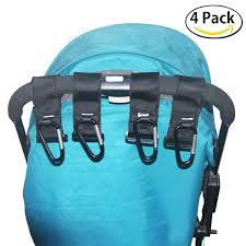 Best Rated in Baby <b>Stroller Hooks</b> & Helpful Customer Reviews ...