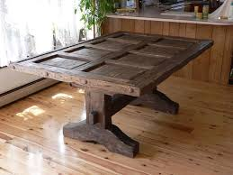 dining table unusual room furniture custom  ideas about distressed dining tables on pinterest round dining tables