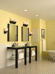 bathroom vanities home design
