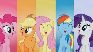 Afbeeldingsresultaat voor afbeelding pony