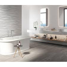 <b>Aparici Norway</b> керамическая <b>плитка</b> и <b>керамогранит</b> купить в ...