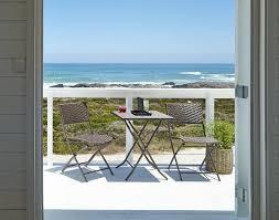 balcony furniture small balcony folding table chairs modern ideas ad small furniture ideas pursue