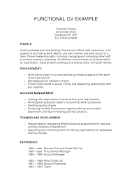 functional resume template info functional chronological resume combined functional resume
