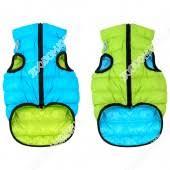 <b>Collar Airy Vest</b> куртки для собак, Колар Айри Вест <b>курточки</b> для ...