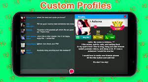 baby chat rooms for kids under chat rooms friends chat rooms friends android apps on google play fvgf9z lcadw emhpta5vgczlsy2jpuhmja381lb3id0xxdbww3iuz54ummowvkk9gh900 full size