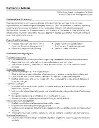 professional financial market analyst templates to showcase your resume templates financial market analyst