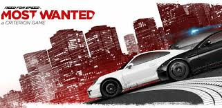 Need for Speed: Most Wanted - Requerimientos mínimos