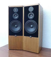 <b>Canton</b> CT 90. <b>Напольная акустика</b> класса HI-END | Hi-Fi.ru