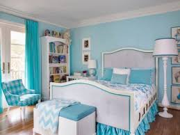 feminine bedroom furniture teenage girl bathroom light blue luxury blue bedroom ideas for teenage bedroom furniture teenage girls