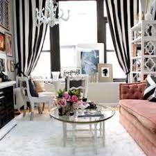 1000 images about chic home office on pinterest home office offices and desks chic home office
