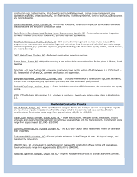 quick resume template teamtractemplate s quick resume template create a quick resumes f33tjyae