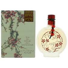 <b>Liz Claiborne Lucky Number</b> 6 1.7oz Women's Perfume for sale ...