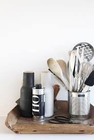 ic skal dining chair f scandinavian kitchen inspiration kitchen details via http wwwscandinav