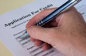 Image result for tips on how to get loans