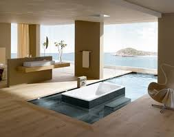 amazing to see more bathrooms check our gallery of bathroom design ideas for beautiful bathrooms beautiful design ideas