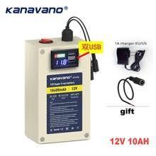 Popular <b>25ah Battery</b>-Buy Cheap <b>25ah Battery</b> lots from China <b>25ah</b> ...