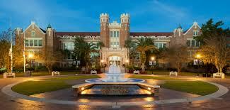 Florida state university essay   dailynewsreport    web fc  com
