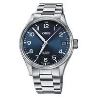 <b>Часы</b>, аксессуары для часов <b>Oris</b> купить, сравнить цены в ...