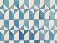100+ <b>Portuguese tile</b> designs ideas in 2020 | <b>portuguese tile</b>, tile ...