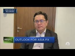 DBS Bank discusses the outlook for Vietnamese dong and Chinese ...