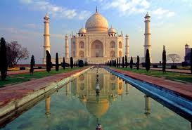 تاج محل في الهند images?q=tbn:ANd9GcS