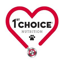 <b>1st Choice</b> Canada | Facebook