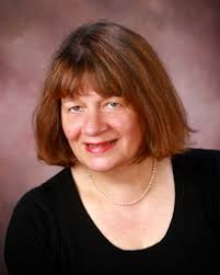<b>Dorothee Schneider</b> - schneider